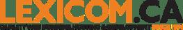 Lexicom Ltd. Lexicom,ca