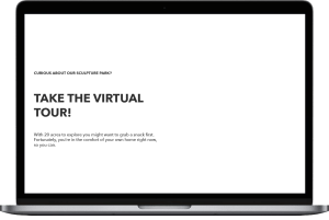 KOAC Virtual Tour