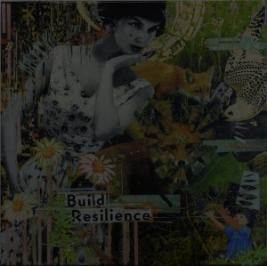 Monique-Blom-Building-Resiliance