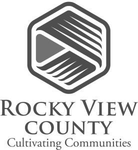 Rocky View County