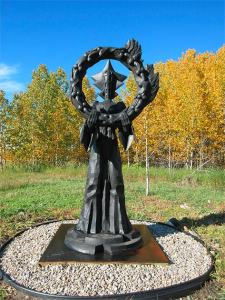KOAC-Sculpture-Park