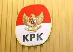 KPK Whistleblower's System