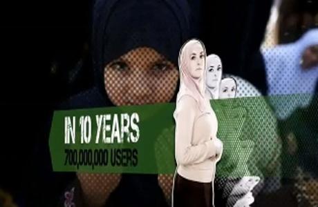 Facebook Muslim Akan Segera Hadir