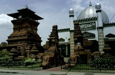 Muhammad, Nabi Terakhir yang Ditunggu Umat Hindu?