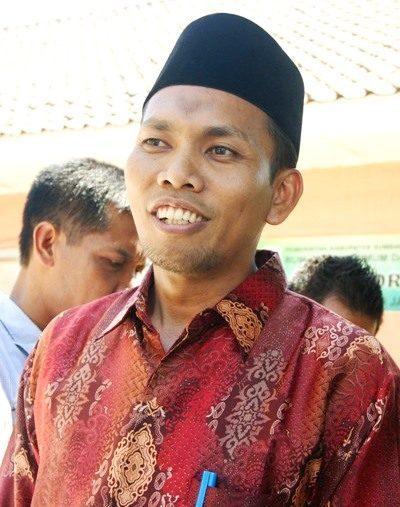 PKS Bantah Sudah Putuskan Dukung Andi Azisi