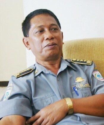 KSB Ekspres Beroperasi Di Dermaga Labuhan Lalar
