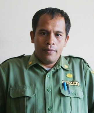 Seluruh Pekerjaan Fisik PNPM-MPd Sudah Rampung