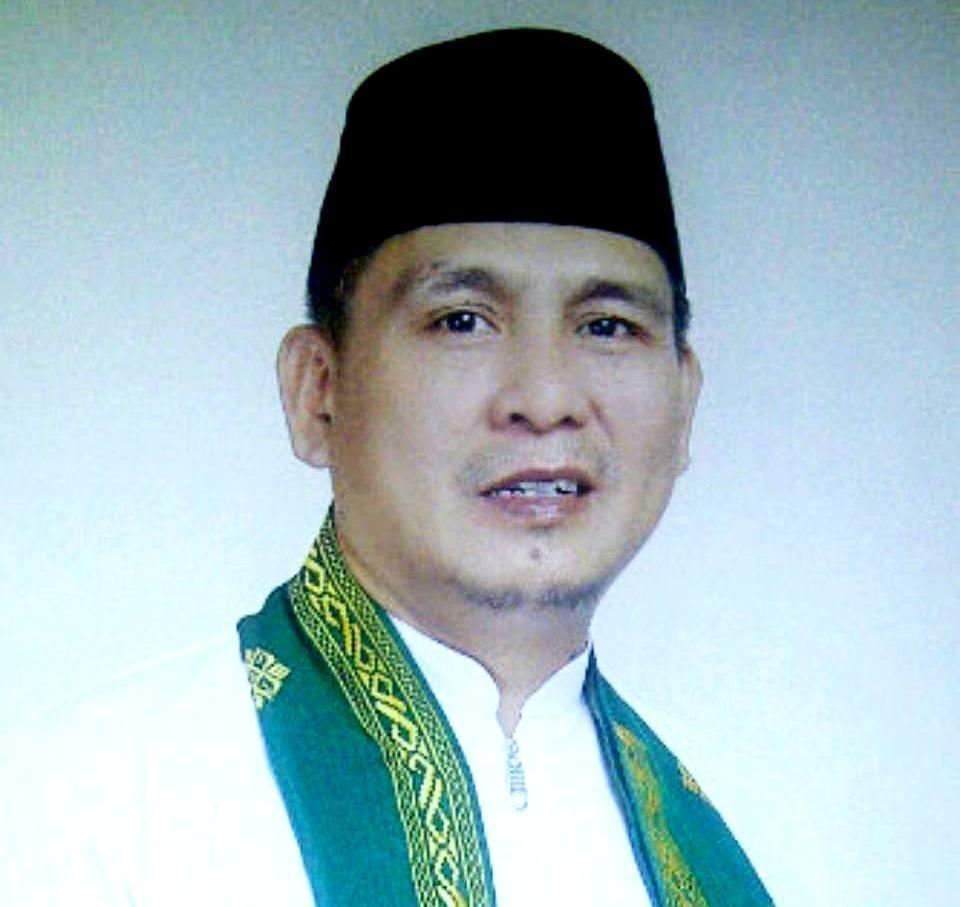 DPC Hanura Tunggu PO Partai