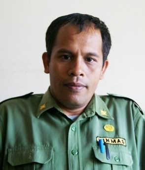 Tata Kelembagaan Desa, Pelaku PNPM-MP Dibina BPMPD KSB