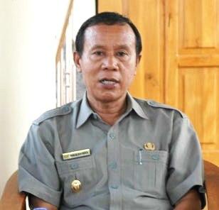 Wakil Bupati: Semua Sektor Pendapatan Daerah Mengalami Peningkatan