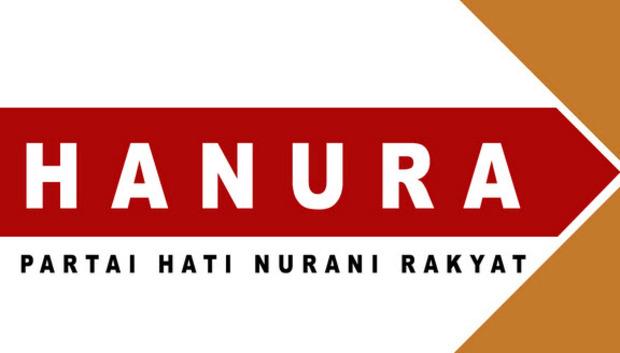 Hanura Desak DPRD KSB Segera Gelar PAW