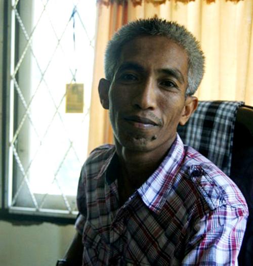Raperda Desa akan Disesuaikan dengan UU Desa