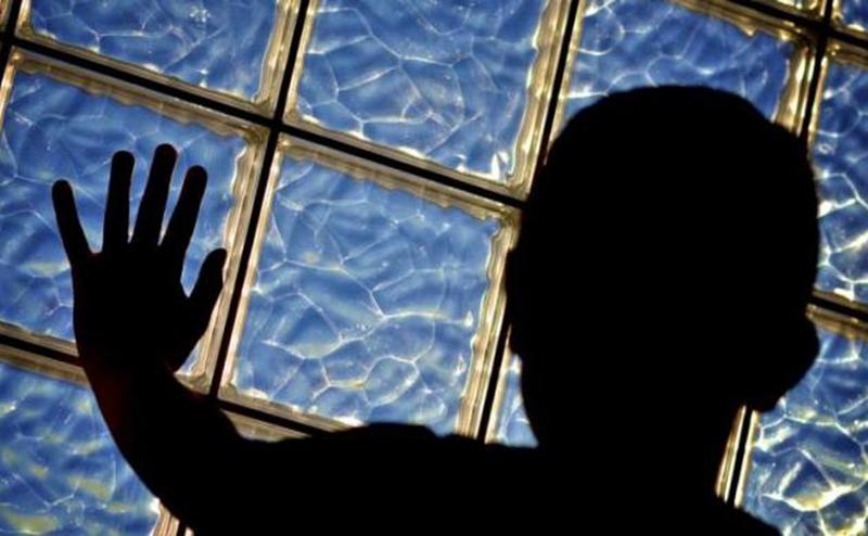 Waspadalah, Predator Seksual Mengancam Anak-anak Kita