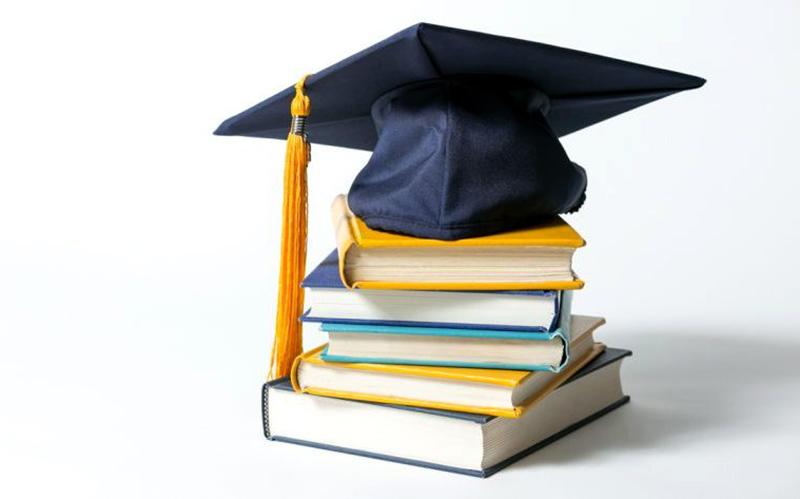 PTAMNT Dituding Pelit Soal Urusan Dana Pendidikan