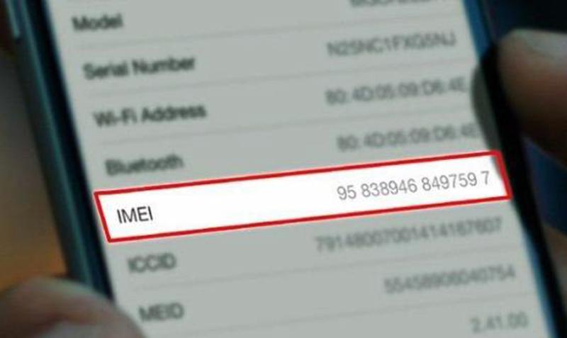 Ponsel BM Resmi Diblokir, Begini Cara Mudah Cek IMEI