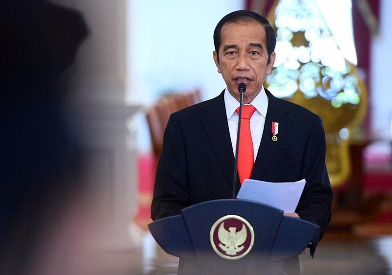 90 Persen Obat dan Bahan Obat di Indonesia Masih Impor