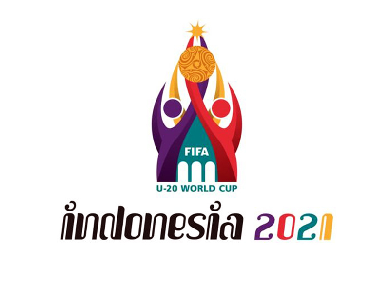 Piala Dunia U-20 Tahun 2021 di Indonesia Batal