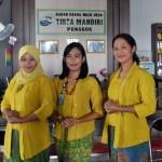 BUMDes Terbaik di Indonesia