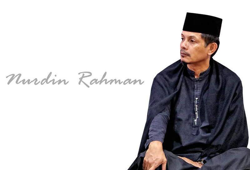 Pengelolaan Zakat, Infak dan Sedekah yang Bersumber dari Penghasilan ASN Kabupaten Sumbawa Barat