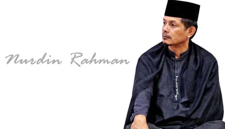 Pengelolaan ZIS ASN Kabupaten Sumbawa Barat