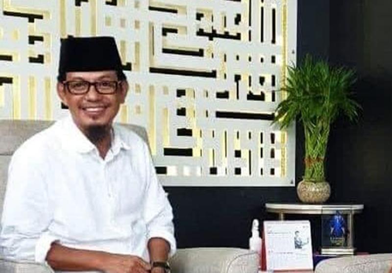 Akibat Pandemi Covid-19, Fiskal Kabupaten Sumbawa Barat Merosot