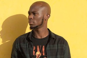 Ghana getting no nominations at 2018 BET Awards disappointing – King Promise