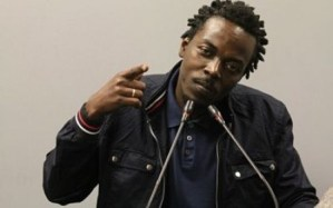 #Get2Know: The Industry Is Corrupt – Kwaw Kese