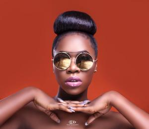 It Is Hard Getting Features For Your Songs – Freda Rhymz.