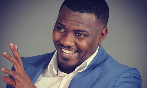 """""""We Need To Reinvent Our Tourists Sites To Attract More People To Ghana"""" – John Dumelo"""