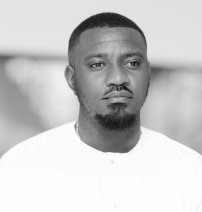 Let's Consider Community Service As Part Of Prison Sentences – John Dumelo