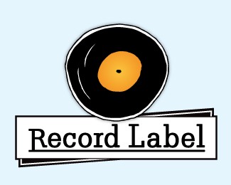 Things An Artiste Must Consider Before Signing Unto a Record Label