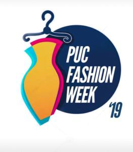 SECOND EDITION OF PUC FASHION WEEK TO HIT PENTECOST UNIVERSITY CAMPUS
