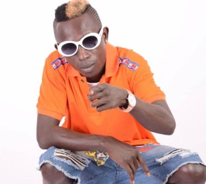 I Will be on Tim Westwood TV Very Soon – Patapaezy