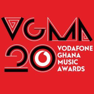 VGMAs 2019, A night of glorious ignominy
