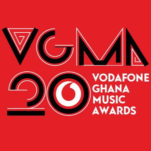 Full list of winners at the 2019 VGMAs