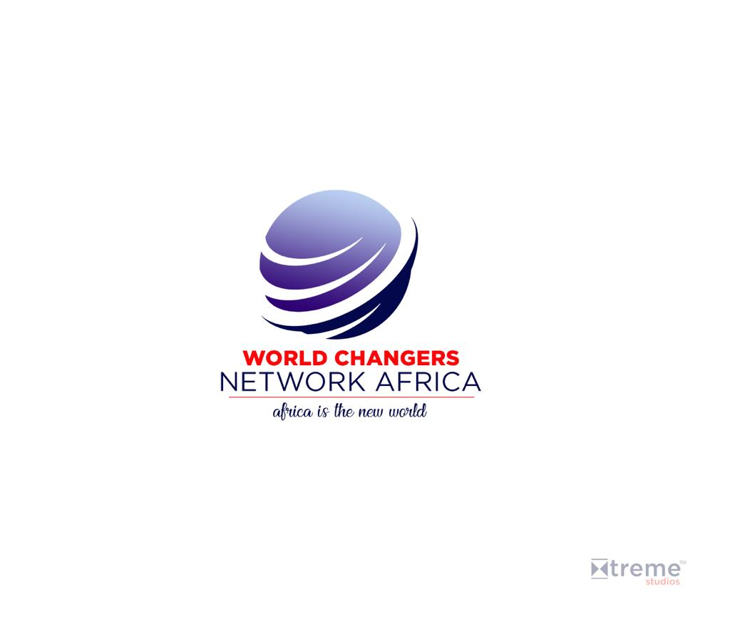 Official Launch of the World Changers Network Africa ( WCNA )