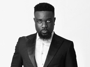 "Sarkodie explains the rationale behind ""Black Love"" album"