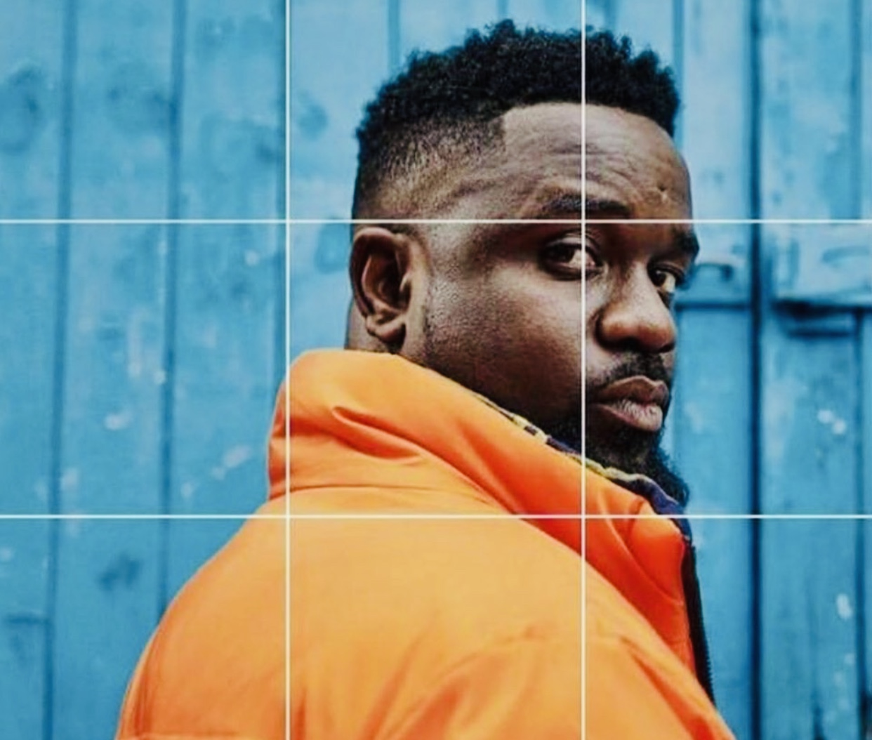 """Sarkodie to release """"Black Love"""" Album which features Hollywood star Idris Elba, Efya, Stonebwoy, Mr. Eazi, Kidi and many others"""