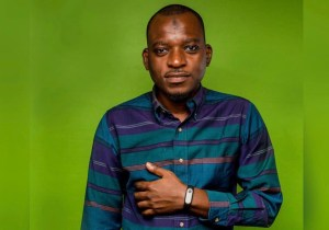 I didn't just start big, I've sold polish all through the hustle to the top – Possi Gee advises Youths