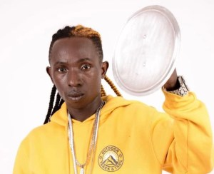 My Album will Top World Music Charts – Patapaa