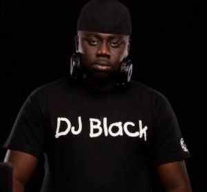 My list is opened to public critique – DJ Black