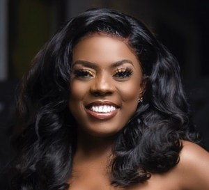 There should be a deliberate policy from government to push women in the arts – Nana Aba Anamoah