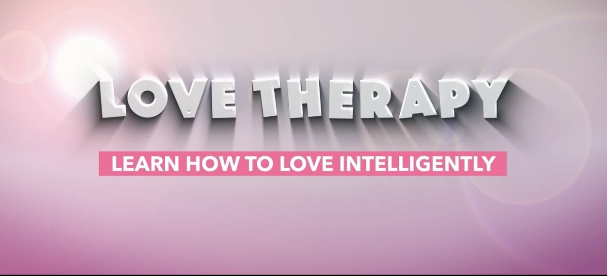 LOVE THERAY: Are you ready and prepared for this relationship?