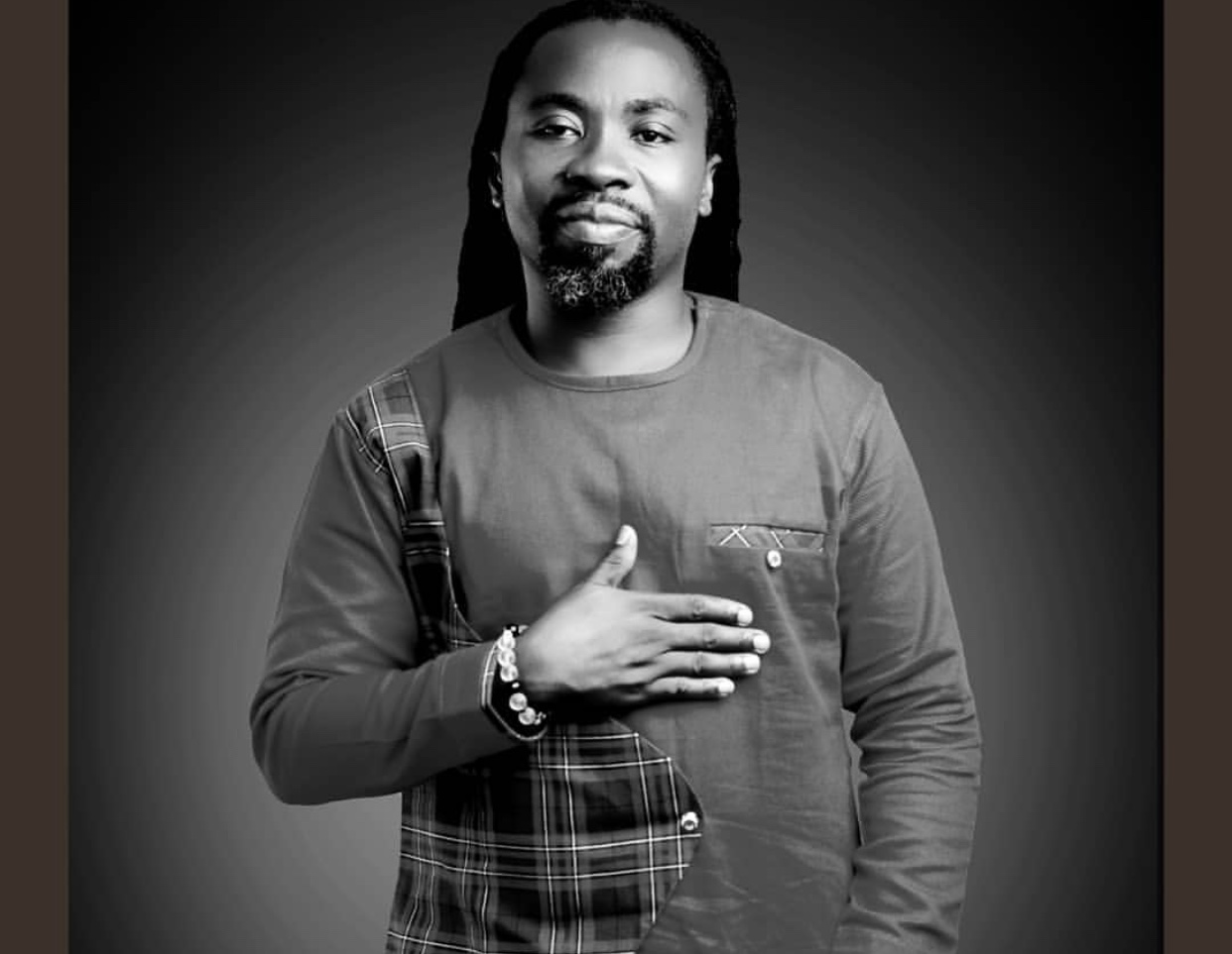"""You will see a different Obrafour on stage at """"Pae Mu Ka @ 20"""" Concert, It will be an experience of a lifetime  – Legend assures fans"""