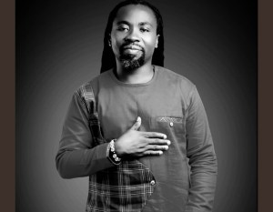 "You will see a different Obrafour on stage at ""Pae Mu Ka @ 20"" Concert, It will be an experience of a lifetime  – Legend assures fans"