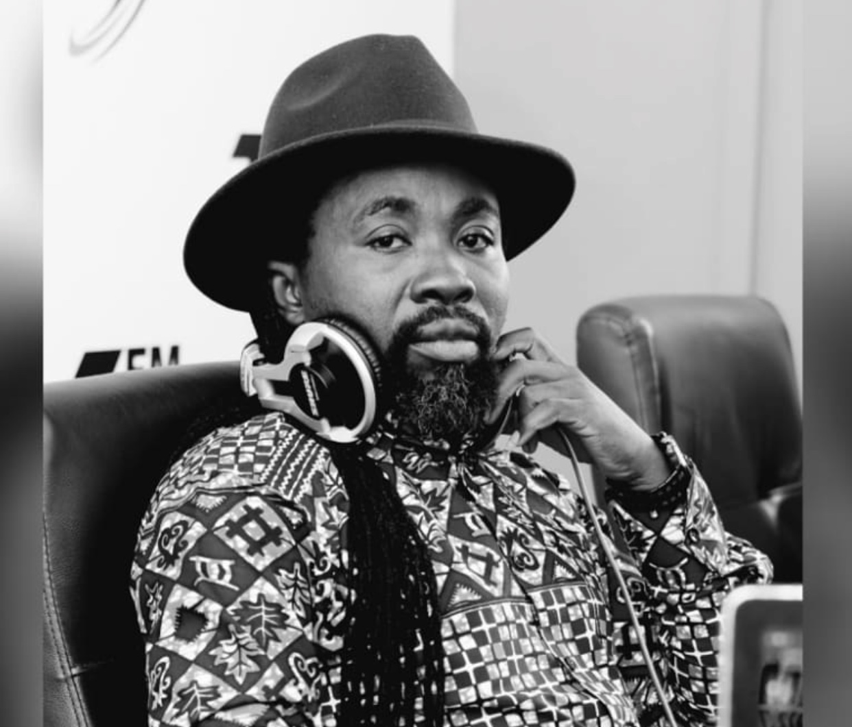 "Some musicians blatantly refused to feature in ""Pae Mu Ka @ 20"" documentary – Obrafuor"