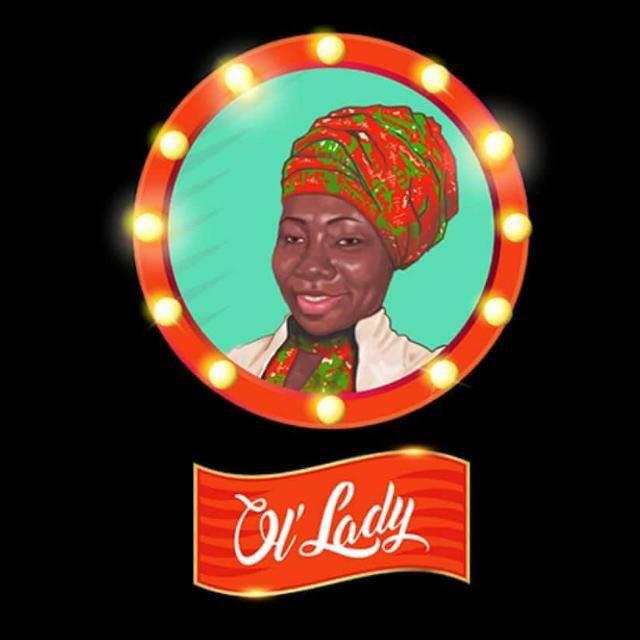 Ol'Lady to Raise Breast Cancer Awareness with Pyjamas Rave