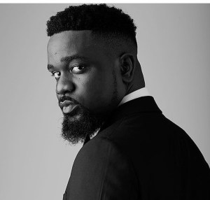 Sarkodie to feature Manifest in a continum of his verse on the BET Hip hop cypher