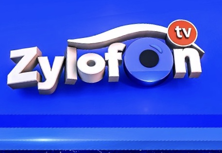 Statement by Zylofon Media on fire outbreak at office premises