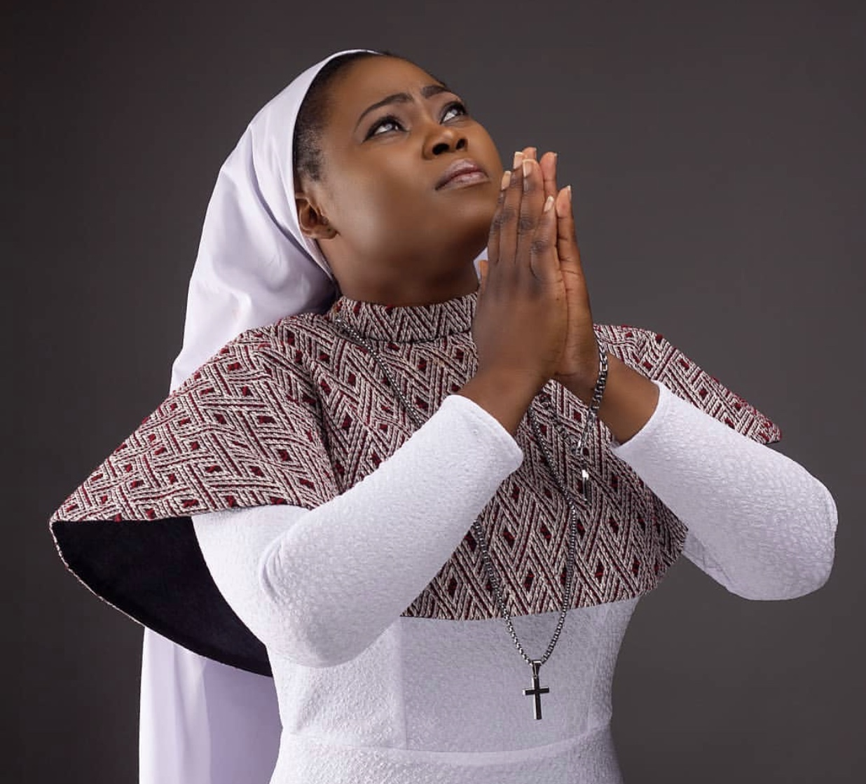 Gospel and Church Work Are Businesses – Joyce Blessing Says.